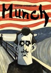 Munch Pdf Book