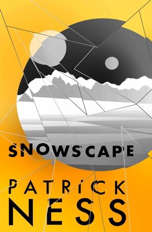 Snowscape (Chaos Walking, #3.5)