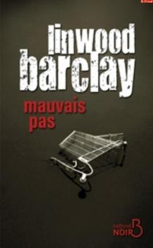 Mauvais Pas