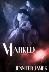 Marked (Howl #1)