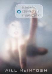 Love Minus Eighty Pdf Book