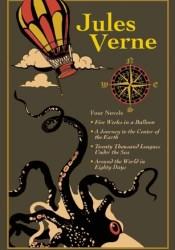 Jules Verne Pdf Book