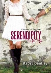 Serendipity Pdf Book