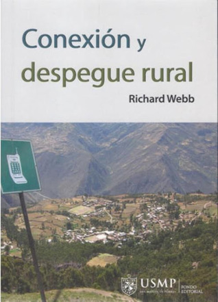 conexion y despegue rural