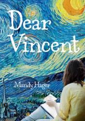Dear Vincent Pdf Book