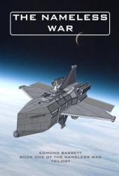 The Nameless War (The Nameless War #1)