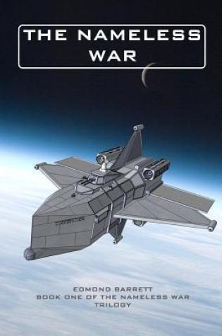 The Nameless War (The Nameless War #1) Book Pdf ePub
