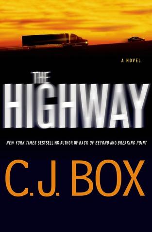 The Highway (Highway Quartet #2)