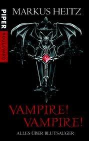 Vampire! Vampire!