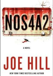 NOS4A2 Pdf Book