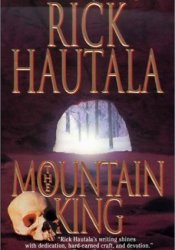 The Mountain King Pdf Book