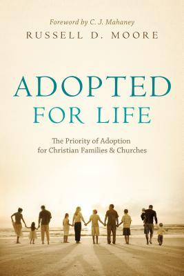 Adoption is complicated, but reading provides a gateway into the lives of others. What better way to learn about it than through books featuring adoption? - The Novel Endeavor