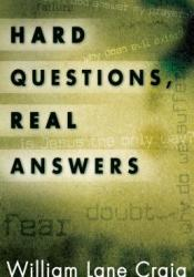Hard Questions, Real Answers Pdf Book