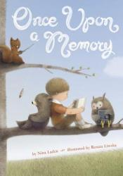 Once Upon a Memory Pdf Book