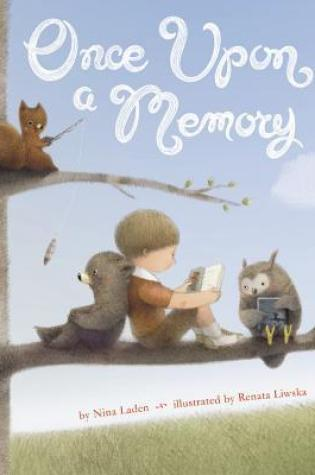 Once Upon a Memory Book Pdf ePub