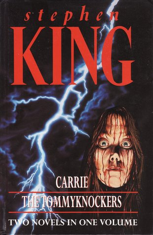 Carrie / The Tommyknockers