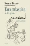 Țara mlaștină și alte poeme
