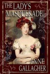 The Lady's Masquerade