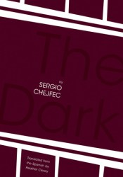 The Dark Pdf Book