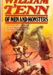 Of Men and Monsters Pdf Book