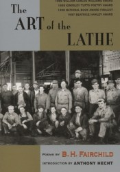 The Art of the Lathe Pdf Book