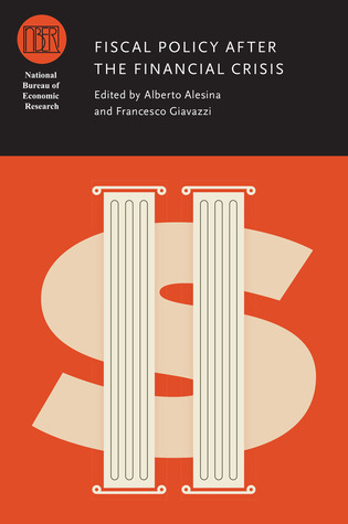Fiscal Policy after the Financial Crisis