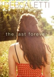 The Last Forever Pdf Book