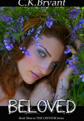 Beloved (The Crystor #3) Pdf Book