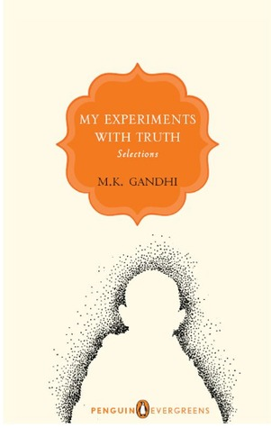 My Experiments With Truth Selections