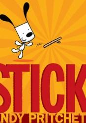Stick! Pdf Book