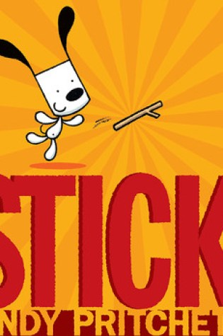 Stick! Book Pdf ePub