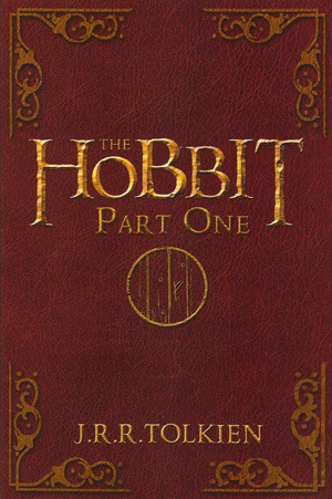 The Hobbit, Part One
