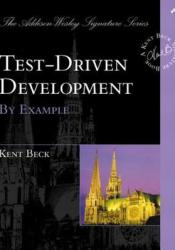 Test Driven Development: By Example Pdf Book