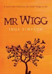 Mr Wigg Pdf Book
