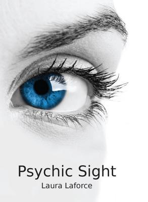 Psychic Sight