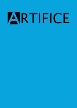 Artifice Magazine: Issue 3