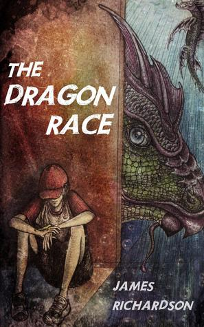The Dragon Race