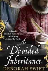 A Divided Inheritance Book
