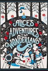 Alice's Adventures in Wonderland (Alice's Adventures in Wonderland #1)
