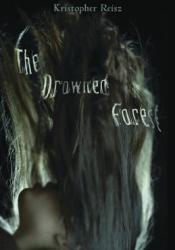 The Drowned Forest Pdf Book