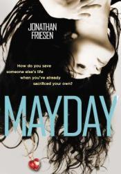 Mayday Pdf Book