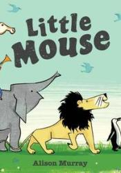 Little Mouse Pdf Book