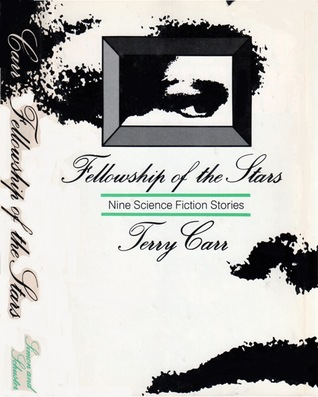 Fellowship of the Stars: Nine Science Fiction Stories