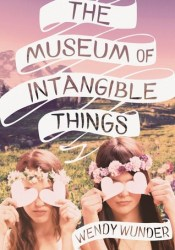 The Museum of Intangible Things Pdf Book