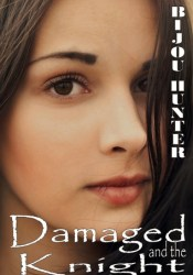 Damaged and the Knight (Damaged, #2) Pdf Book