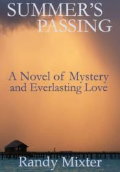 Summer's Passing Pdf Book