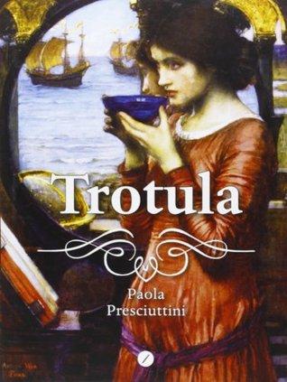 Trotula