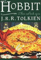 The Hobbit Book Pdf