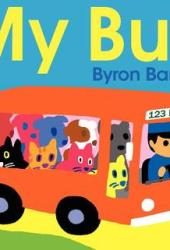 My Bus Pdf Book