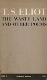 The Waste Land and Other Poems